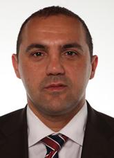 Fragomeli Gian Mario