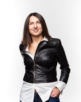 Druetti Francesca