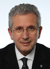 Librandi Gianfranco