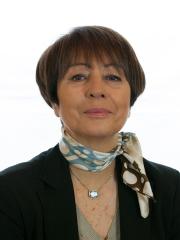 Maturani Giuseppina