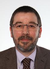 Zanin Giorgio