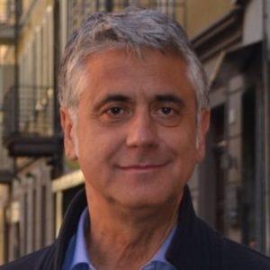 Barosini Giovanni