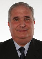 Fioroni Giuseppe