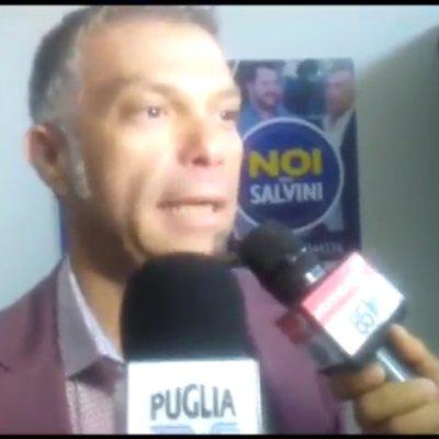 Taurino Paolo