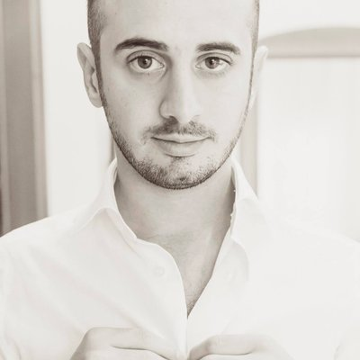 Sciretti Alessandro Ciro