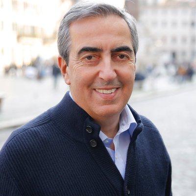 Gasparri Maurizio