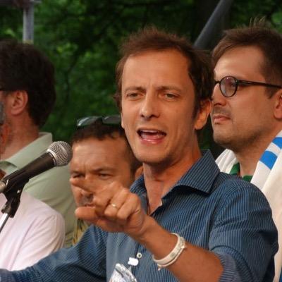 Fedriga Massimiliano
