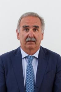 De Vincenzi Luigi