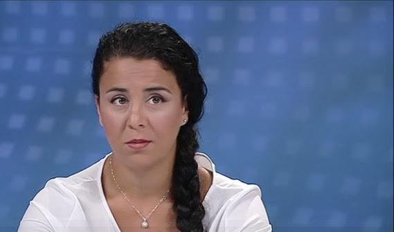 Ricciatti Lara