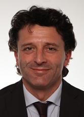 Pastorino Luca