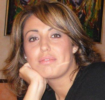 Sileo Lucia