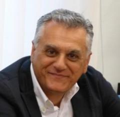 Monticelli Luciano