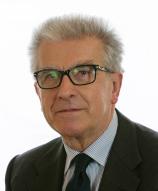 Zanda Luigi Enrico