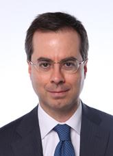 Colaninno Matteo