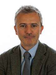 Del Barba Mauro