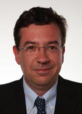 Manfredi Massimiliano