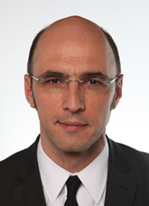 Mauri Matteo