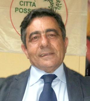 Volpe Domenico