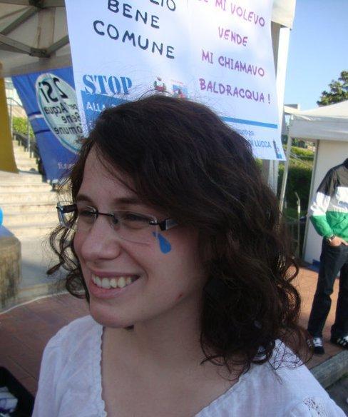 Gini Nicoletta