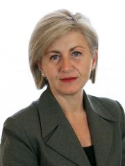 Orru' Pamela Giacoma Giovanna