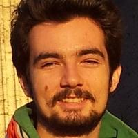 Porcelli Oscar