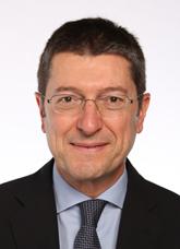 Petrini Paolo