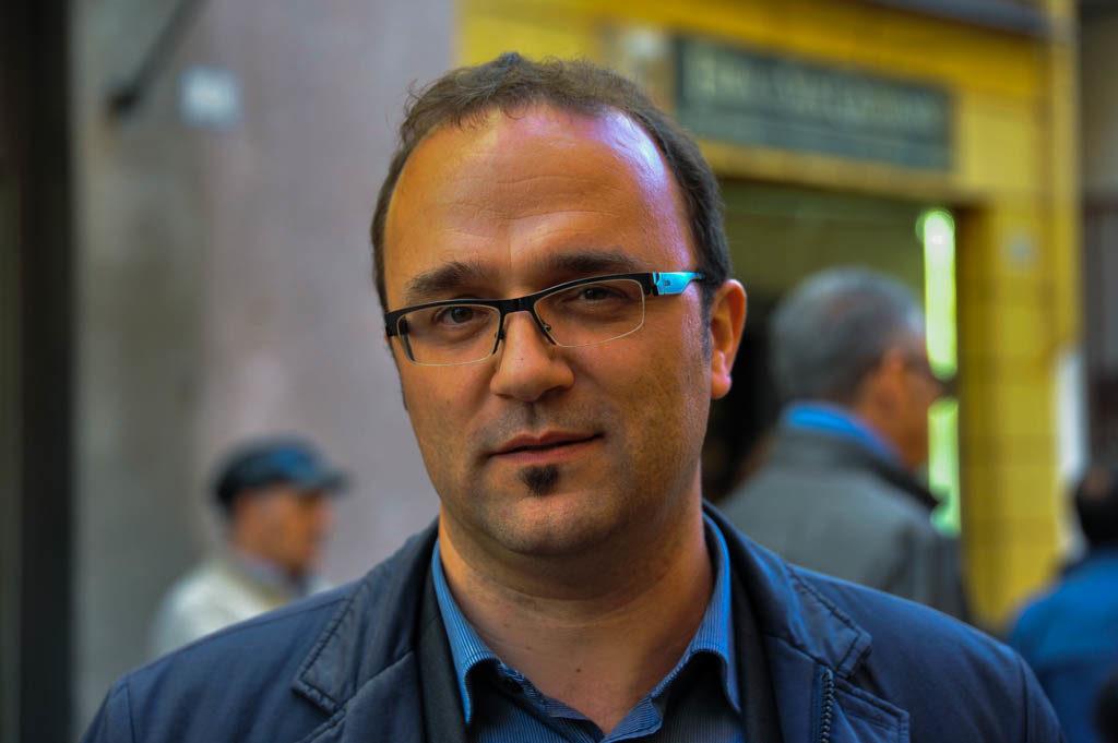Mannoni Pietro Emiliano