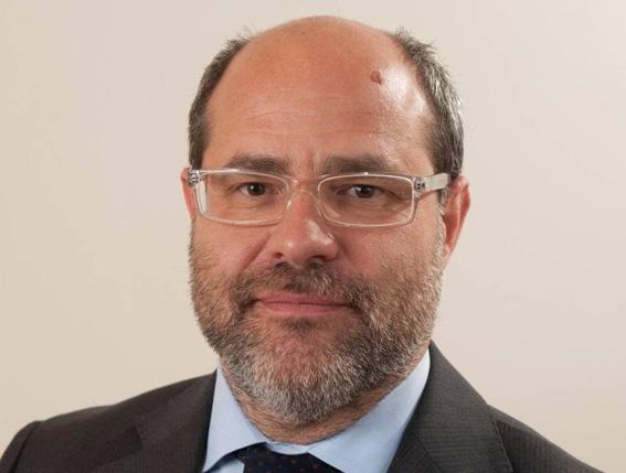 Rossetti Sergio Detto Pippo