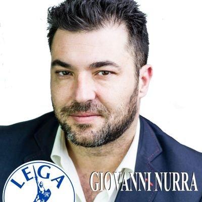 Nurra Giovanni