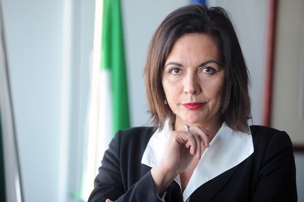 Gazzolo Paola