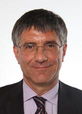 Cova Paolo