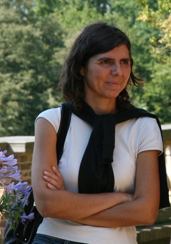 Piccinini Irene Abigail