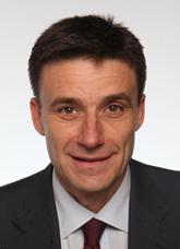 Morassut Roberto