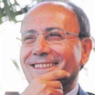 Schifani Renato