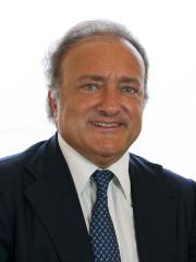 Margiotta Salvatore