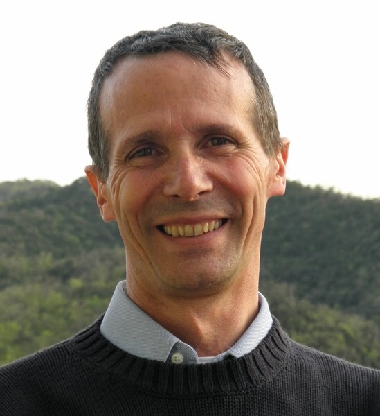 Acquilino Sergio