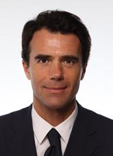 Gozi Sandro