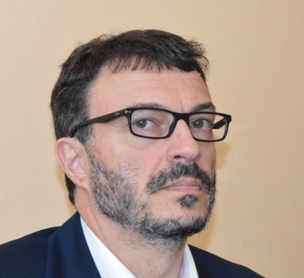 Anibaldi Paolo