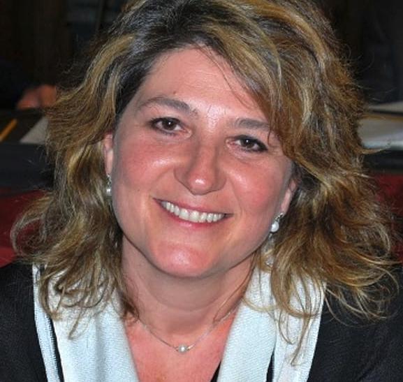 Lissi Patrizia