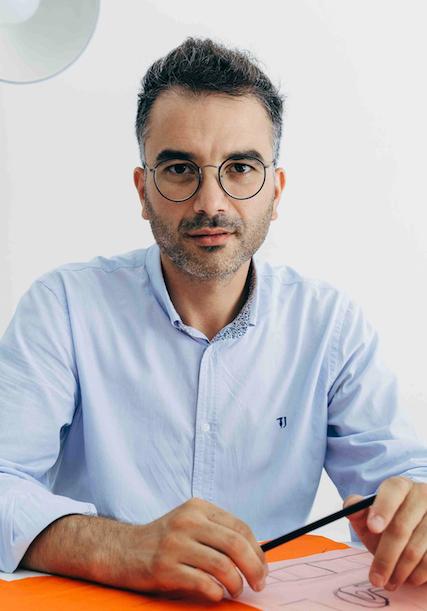 Patalano Antonio