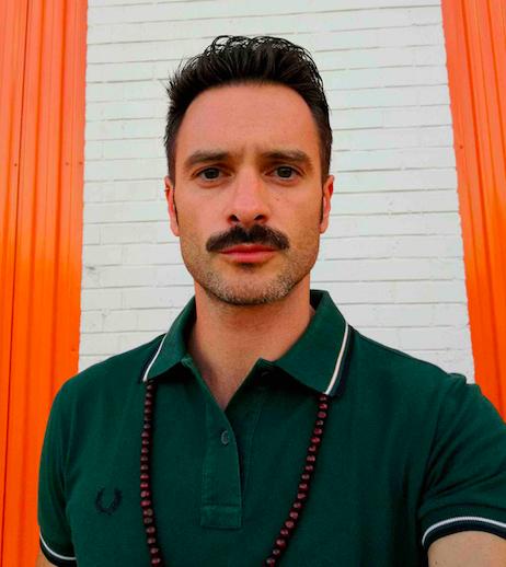 Bianchi Lucio