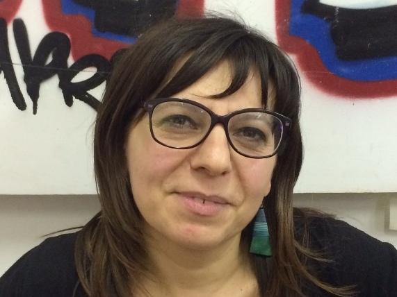 Soriani Stefania