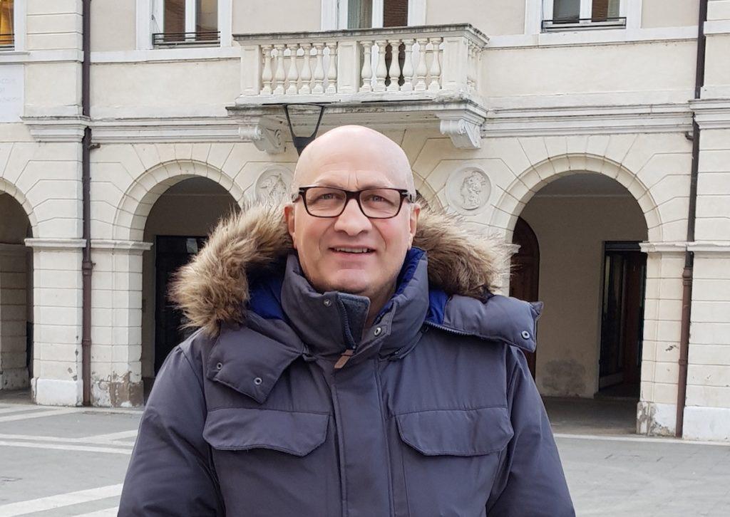 Tavassi Giovanni