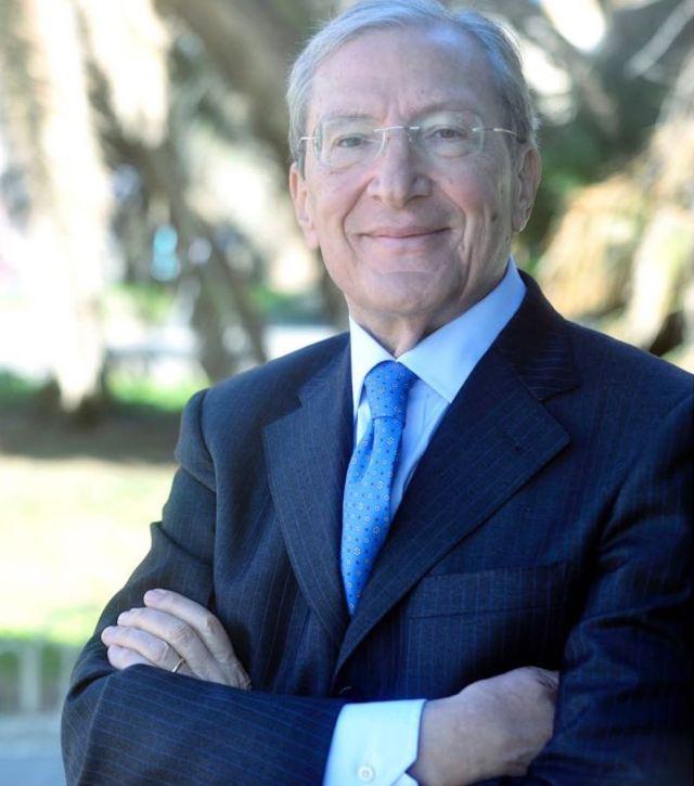 Marchetti Ugo