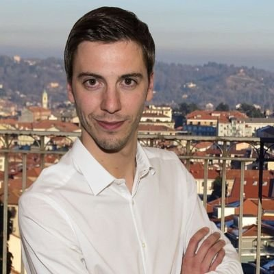 Gastaldi Flavio