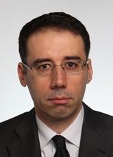 Peluffo Vinicio Giuseppe Guido