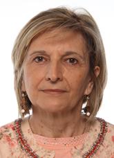 Iori Vanna