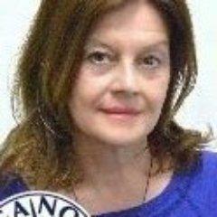 Colla Alessandra