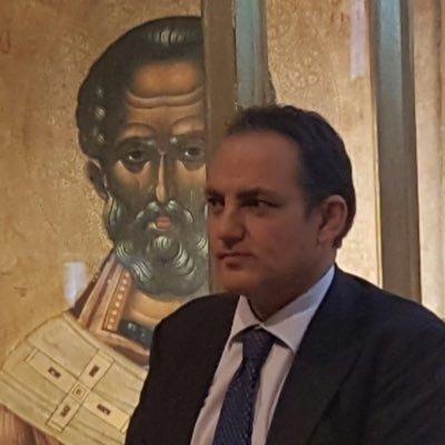 Melchiorre Filippo
