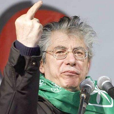 Bossi Umberto